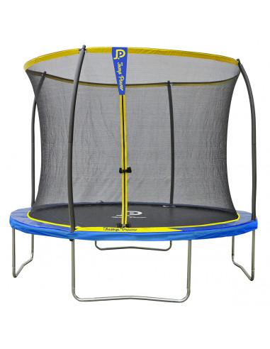 Trampoline Jump Power - Diamètre 305 cm Jump Power - 1