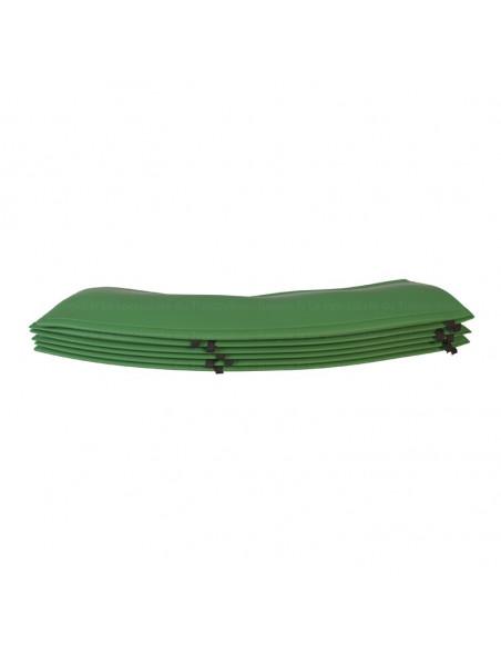 coussin de protection trampoline 305