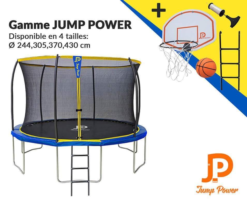 Home Jump Power.jpg